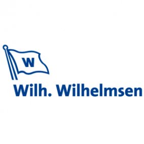 Wilh. Wilhelmsen Group