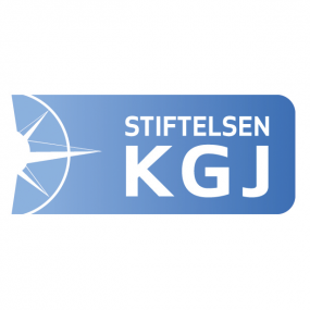 Kr. Gerhard Jebsen Foundation