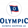 Olympic Shipping and STX Europe